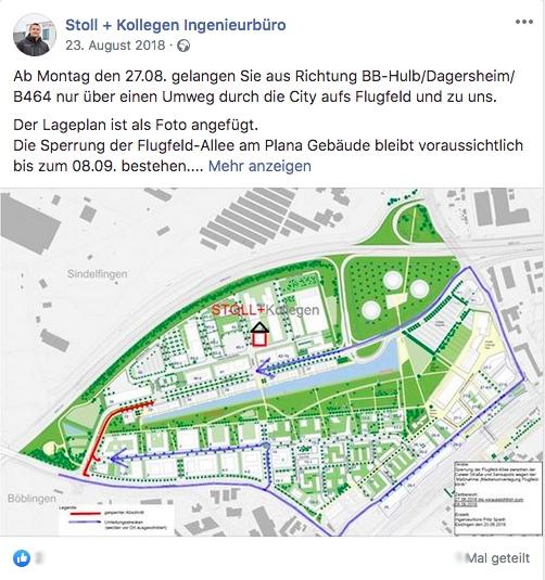 IngbueroStoll_Umleitung-1