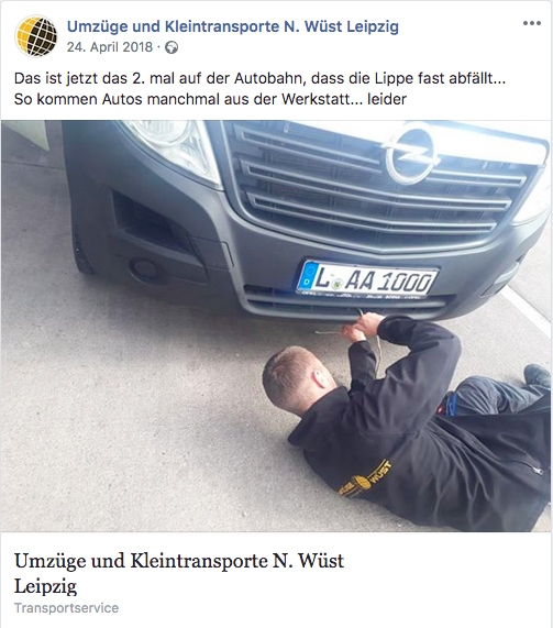 UmzuegeWuest_Panne