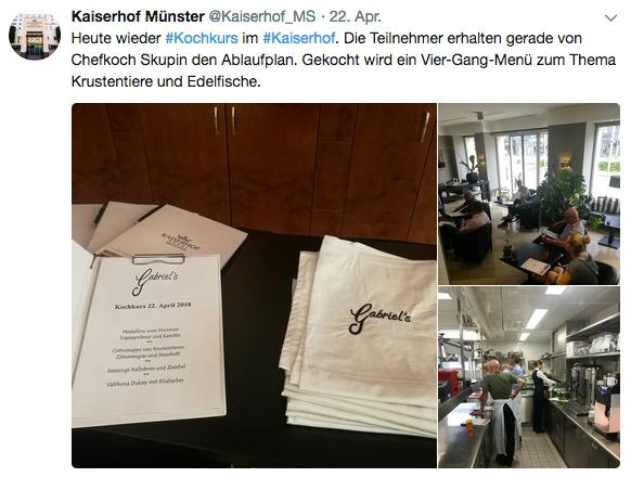 kaiserhof-twitter